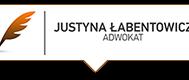 Kancelaria prawna Łabentowicz