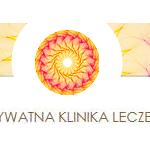 Mandala Wrocław