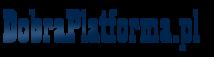 Dobra Platforma - wizytówki firm