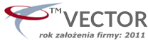 Vector – firma sprzątająca Łódź
