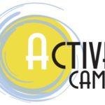 Active Camp
