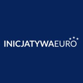 Inicjatywa Euro