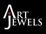 Art Jewels – sklep z biżuterią
