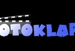 FotoKlaps
