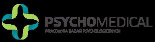 Psycho Medical