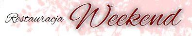 Przyjęcia i obsługa imprez – restauracja Włocławek