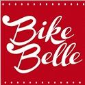 BikeBelle - torby rowerowe i koszyki na rower
