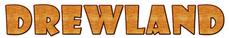 Drewland – zjeżdżalnia dmuchana i inne dmuchańce