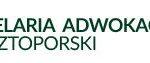 tymczasowy areszt adwokat Wrocław