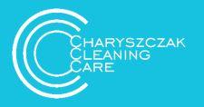 Sprzątanie biurowców – Cleaning Care Wrocław