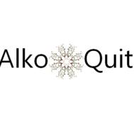 Alko-Quit – odtrucia alkoholowe