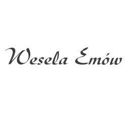"""Dom weselny """"Emów"""""""