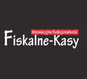 Fiskalne-Kasy
