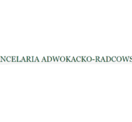 Kancelaria prawna Katowice Piotrowice