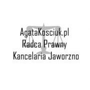 Kancelaria Prawna Agaty Kościuk