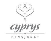 Cyprys – willa w Jastrzębiej Górze