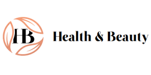 Health & Beauty – dobry fryzjer w Koninie