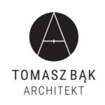 Tomasz Bąk – architekt ze Szczecina