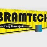 Ogrodzenia BramTech Lublin