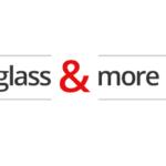 GlassAndMore.pl