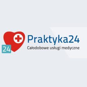 Praktyka24