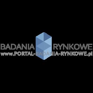 Portal Badania Rynkowe