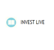 Invest Live