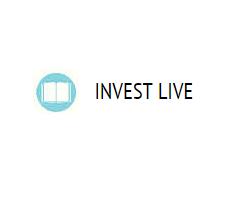 Invest Live