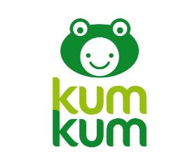 Kum-Kum