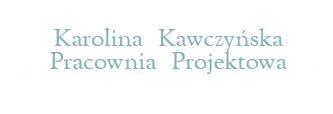 Projektant wnętrz Kawczyńska