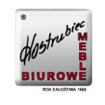 Kostrubiec – fotele biurowe Gdańsk