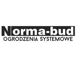 Norma-Bud – przęsła łódzkie