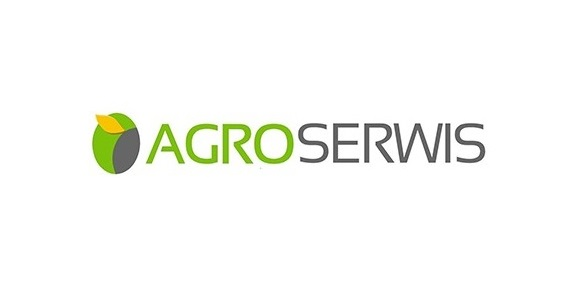 AgroSerwis