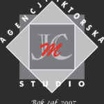 Agencja Aktorska JMC Studio