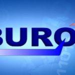 Anteny LTE – Buro.pl