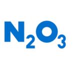 N2O3 – sklep z odczynnikami chemicznymi