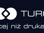 Agencja Reklamowa Toruń Bydgoszcz