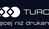 Turon – agencja reklamowa Bydgoszcz