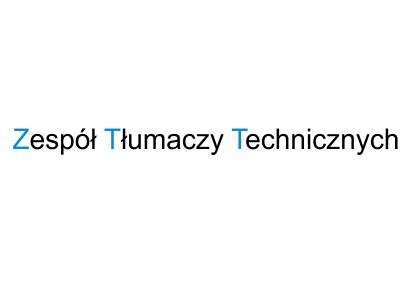 Zespół Tłumaczy Technicznych