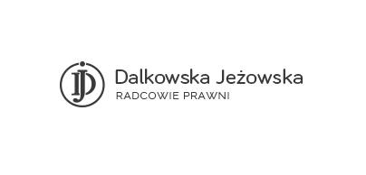 Kancelaria radców prawnych Dalkowska i Jeżowska