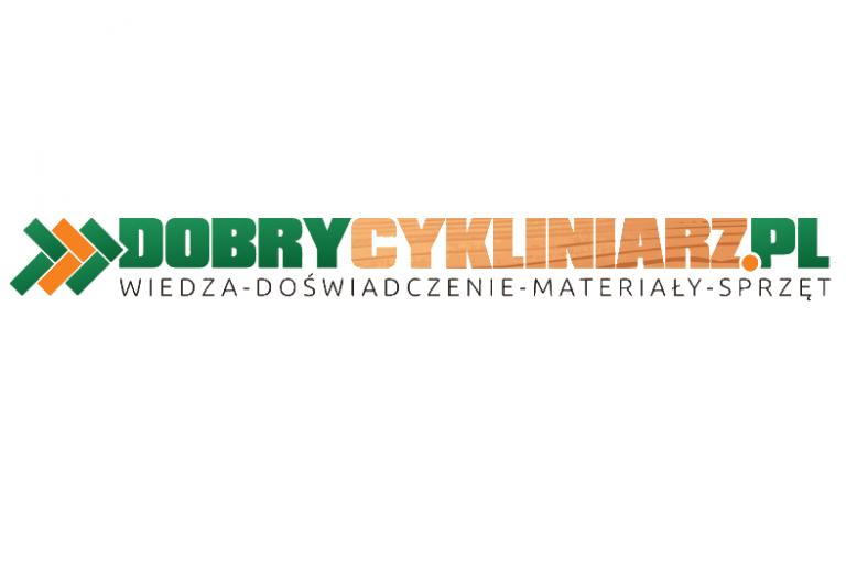 Dobrycykliniarz.pl