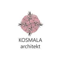 Kosmala