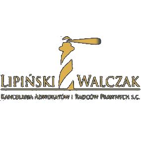 Lipiński & Walczak