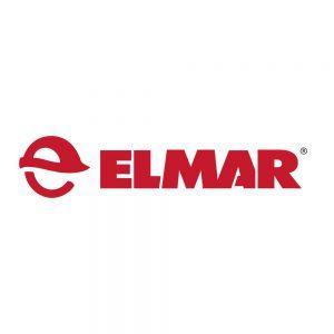 ELMAR