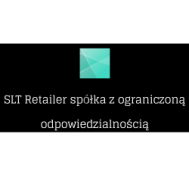 SLT Retailer