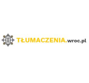 tłumaczenia.wroc.pl