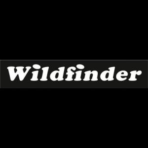 Wildfinder