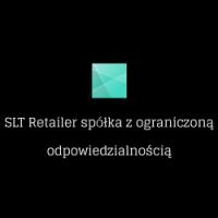 SLT Retailer sp. z.o.o