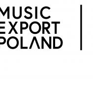 Music Export Poland