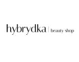 hybrydka.pl